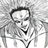 mekagoendieu's avatar
