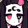 Mekaiime's avatar