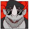 Mekal6's avatar