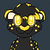 MekaliKaga's avatar