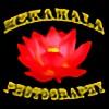 MeKamalaPhotography's avatar