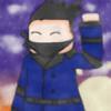 MekaMikey1600's avatar