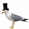 Mekano-san's avatar