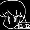 MekanTheGuy's avatar