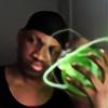 Mekaro's avatar