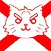 MekaTabby's avatar