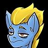 MekBlueART's avatar