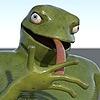 meke3tamago's avatar