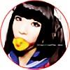 mekemon's avatar