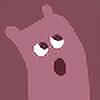 mekens's avatar