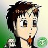 MekerevToonArtificer's avatar