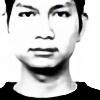 MekF's avatar