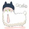 mekhu's avatar