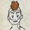 Meki64's avatar