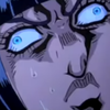 MEKIBUN's avatar