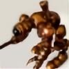 Mekimista's avatar