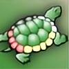 Mekinacic's avatar