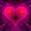 Mekinga's avatar