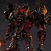 MeKingGrimlock's avatar