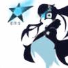 MekirinRikato's avatar