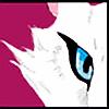 Mekiu's avatar