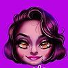 MeKK-S's avatar