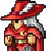 MekkMarcos's avatar