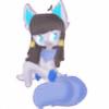 mekofuffy's avatar