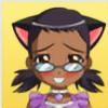 MekoNekoAnime1's avatar