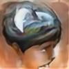 MeKoV's avatar