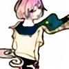 MekoYagino's avatar