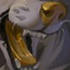 Mekreant's avatar