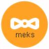 mekshq's avatar