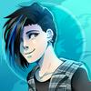 Mekuvi's avatar