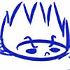 Mel-Belll's avatar
