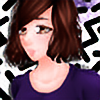 Mel-Bic's avatar