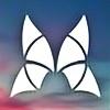 Mel-Design's avatar