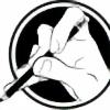 Mel-Eater's avatar