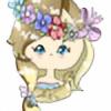 Mel-Honey's avatar