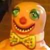 Mel-is-Epic's avatar