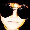 Mel-Nedved's avatar