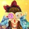 MeL-oDi's avatar