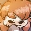 mel-tdown's avatar