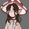 Mel-the-Dragon-Queen's avatar