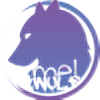 mel-wolf's avatar