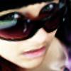 Mel-XBastichland's avatar