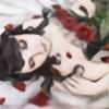mel0mania's avatar