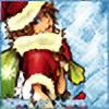 Mel13's avatar