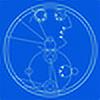 Mel1661's avatar