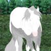 Mel197's avatar